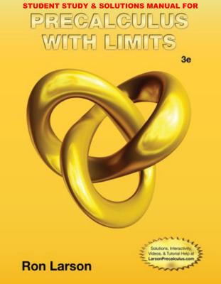 كتب الرياضيات و الحسبان Math and Calculus Books